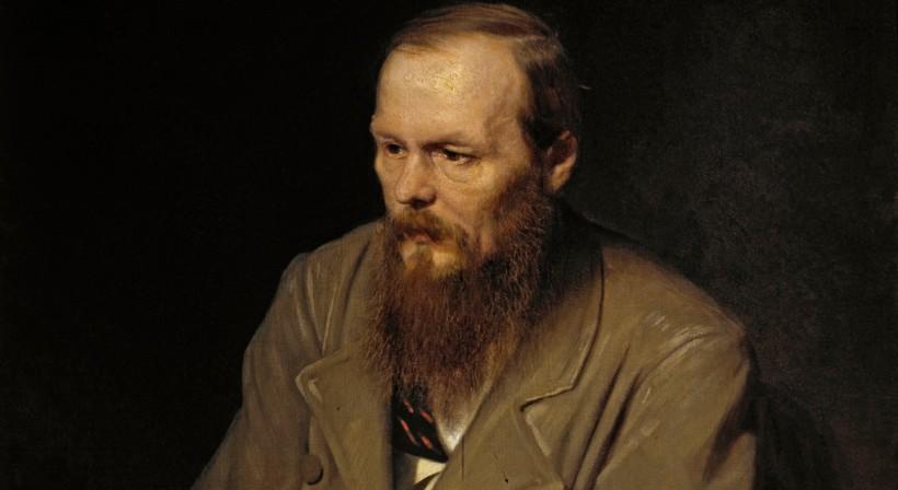 fdostoevskiy